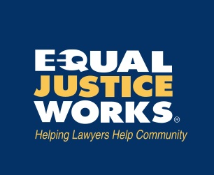 How Can Anyone Afford to Do Public Interest Work? Equal Justice Works Explains Some Options