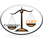 Cambridge LSAT