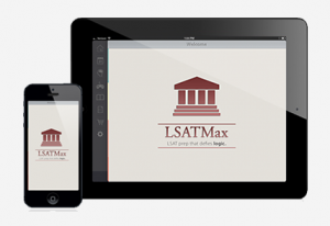 Lsat prep options lsatmax malvernweather Images