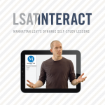 LSAT Interact
