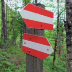 direction-signs-1285311-m