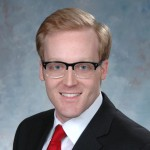 Jonathan Burns Attorney Photo