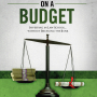 Barrister on a Budget - Jenny Maxey