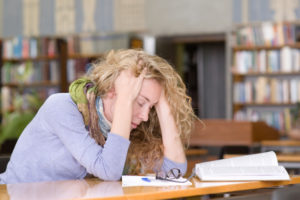 Can the Right Type of Music Help You Study?