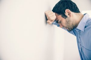 ABA Report on high levels of depression, anxiety, and substance use