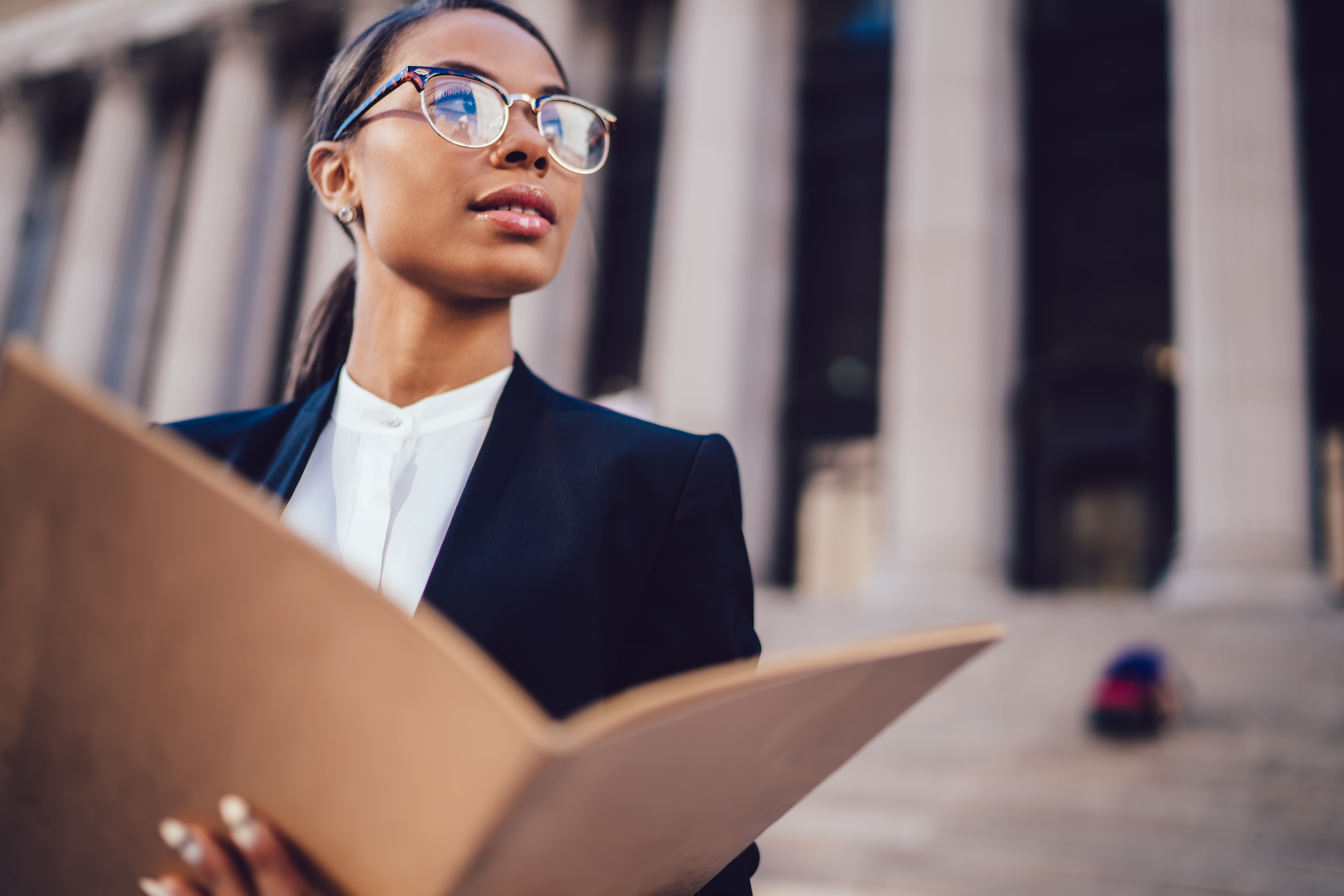 Judicial Clerkships What You Need To