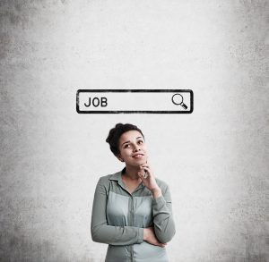 3L Job Search