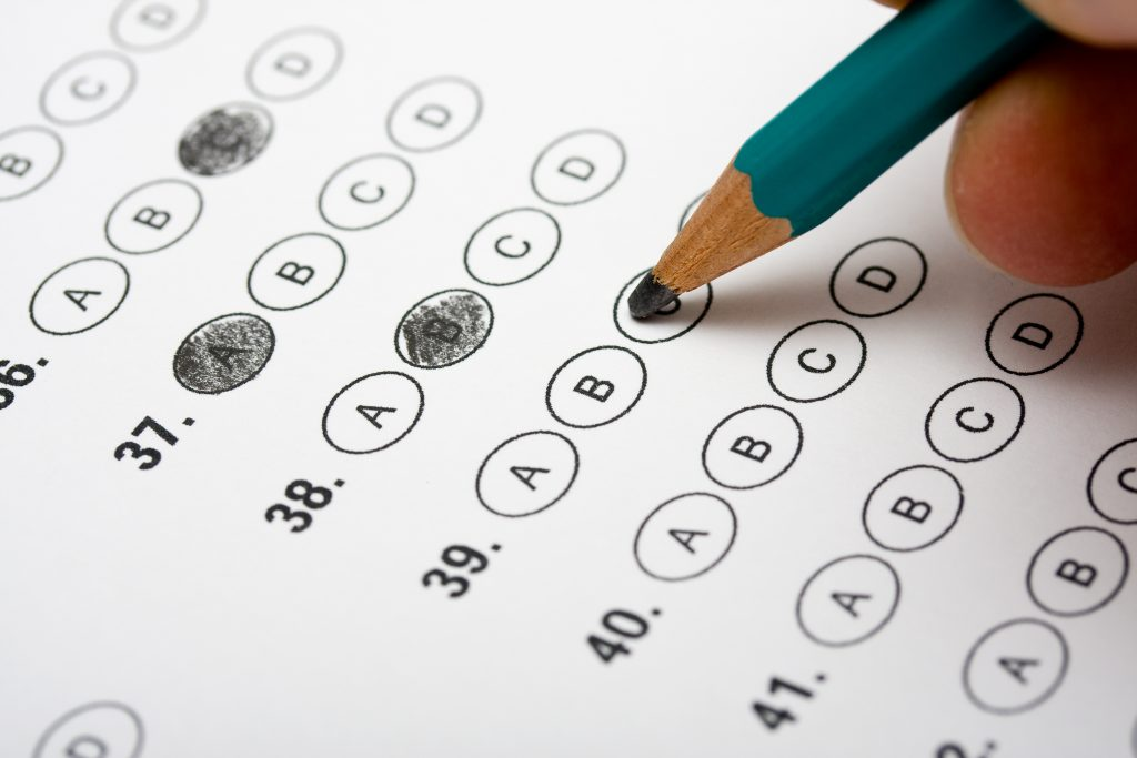 Acing the lsat lsat prep options and advice malvernweather Gallery