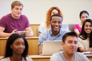 Tips to Boost Your Confidence and Release your Inner Extrovert to Speak Up in Class