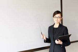 Transitioning to a Non-traditional Legal Career
