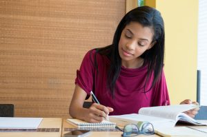 3 Skills of Top Lawyers that You Can Start Developing as a Law Student