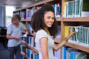Why Learning to Be Positive is the Best Thing You Can do for Your Law School Career