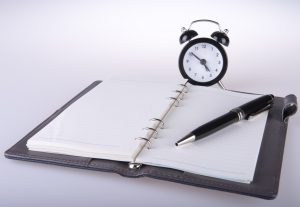 Five Different Time Management Methods: Getting More Done Without Feeling Overwhelmed