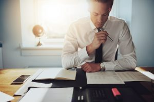 Are You An Entrepreneur Lawyer?
