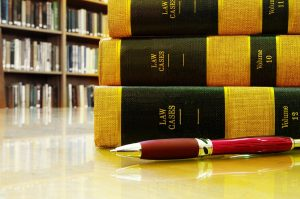 7 Law School Resolutions For The New Year