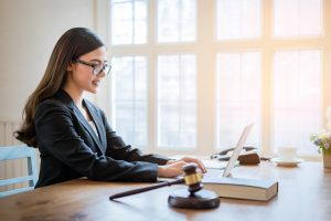 What on Earth is a Clerkship and How do I Get One?